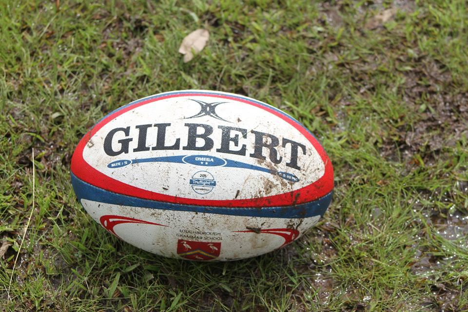 Etapa do Paranaense de seven-a-side de Rugby