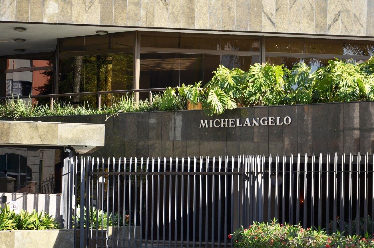 MichelangeloCRUNCH_002