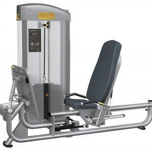 maquina de pernas